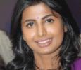 Rajshri Ponnappa Malayalam Actress