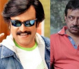 Ram Gopal Varma Gets Trolled Again For His Unnecessary Comments! Tamil News