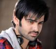 Ram Pothineni Joins Anil Ravipudi! Telugu News