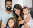Rambha To Join Her Estranged Husband! Tamil News