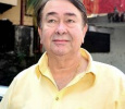 Randhir Kapoor Hindi Actor
