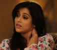 Rashmi Gautam In Yet Another Controversy! Telugu News