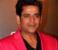 Ravi Kishan Hindi Actor
