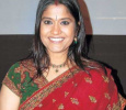 Renuka Shahane Says She Is Not Against Salman!