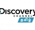 Rhodes Across India Tamil tv-shows on Discovery Tamil