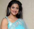 Rishika Singh Turns A Director! Kannada News