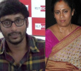 RJ Balaji Counter Attacks Lakshmy Ramakrishnan!