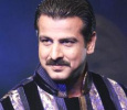 Ronit Roy Hindi Actor