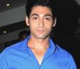 Ruslaan Mumtaz Hindi Actor