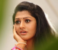 Radhika Kumaraswamy To Quit Acting? Kannada News