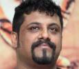 Raghu Dixit Flies To Sri Lanka! Kannada News