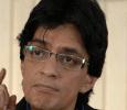 Raghuvaran Tamil Actor