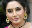 Ragini Dwivedi Is Now Back In Action After A Head Injury Tamil News