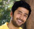 Rahul Ravindran In Sobhan Babu! Telugu News