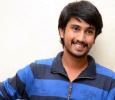 Raj Tarun To Play In A Multi-starrer! Telugu News