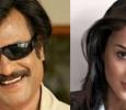 Rajini And Amy To Shoot In Bolivia! Tamil News