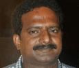 Rajini Murugan's Director Ponram Ready With His Next Project.. Tamil News