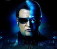"Rajinikanth's ""2.0"" Will Release On Pongal 2017! Tamil News"