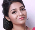 Rajisha Vijayan Makes Her Mollywood Debut! Malayalam News