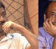 Ram Gopal Varma Attacks Rajini And Dhanush! Tamil News