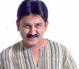 Ramesh Aravind To Direct A Trilingual Movie! Kannada News