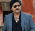 Ramki's New Action English Flick! Tamil News