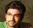 Rana Daggubati – The Bilingual Specialist! Telugu News