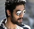 Rana Shows Interest In Tamil Movies! Telugu News