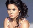 Ranya Rao Kannada Actress