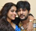 Rashmi Gautam Accepts The Truth That She Dates Siddhu! Telugu News
