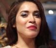 Rashmi Nigam Hindi Actress