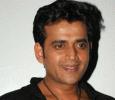 Ravi Kishan Debuts In Kannada With Hebbuli