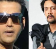 Ravi Kishan To Join Sudeep!