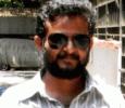 Ravindranath Guru Tamil Actor