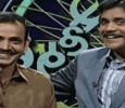 Reality Show Contestant In King's Movie Telugu News
