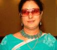 Reshma Modi Hindi Actress