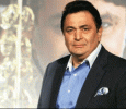 Rishi Kapoor For The First Time Expresses His Feelings After The Breakup Of Jagga Jasoos Jodi