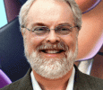 Ron Clements English Actor