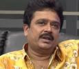 S Ve Shekher Tamil Actor