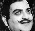 S V Ranga Rao Telugu Actor