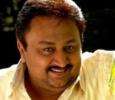 S Ravikanth Tamil Actor