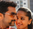 S3 To Hit The Screens On December! Tamil News