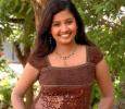 Sabarna's Facebook Account Revealed Something Suspicious! Tamil News