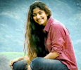 Sai Pallavi's Tamil Debut Saddened The Fans! Malayalam News