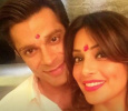 Salman Khan Didn't Gift Bipasha A Costly House For Her Wedding!
