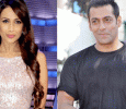 Salman Khan Ignores Malaika! Hindi News