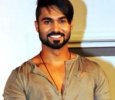Salman Yusuff Khan Hindi Actor