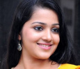 Samskruthy Shenoy's Sandalwood Debut! Kannada News