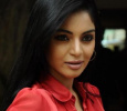 Sanam Shetty Makes Her Debut In Kannada And Tamil Bilingual! Kannada News