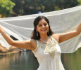 Sanam Shetty To Play A Journalist! Kannada News